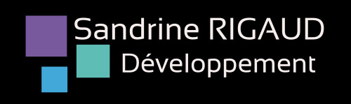 Sandrine RIGAUD Développement